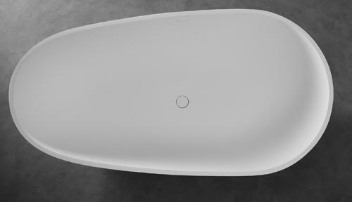 SURF PS IDV 278606