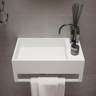 Ideavit - Washstands
