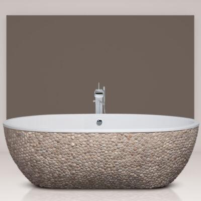 Aquadesign - Stone1 Custom